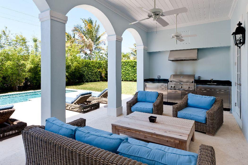 New West Indies Home West Palm Beach, Fl 33405  Sothebys -2850