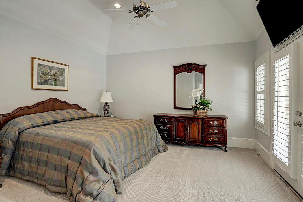 10733 Marsha Lane Houston, TX 77024