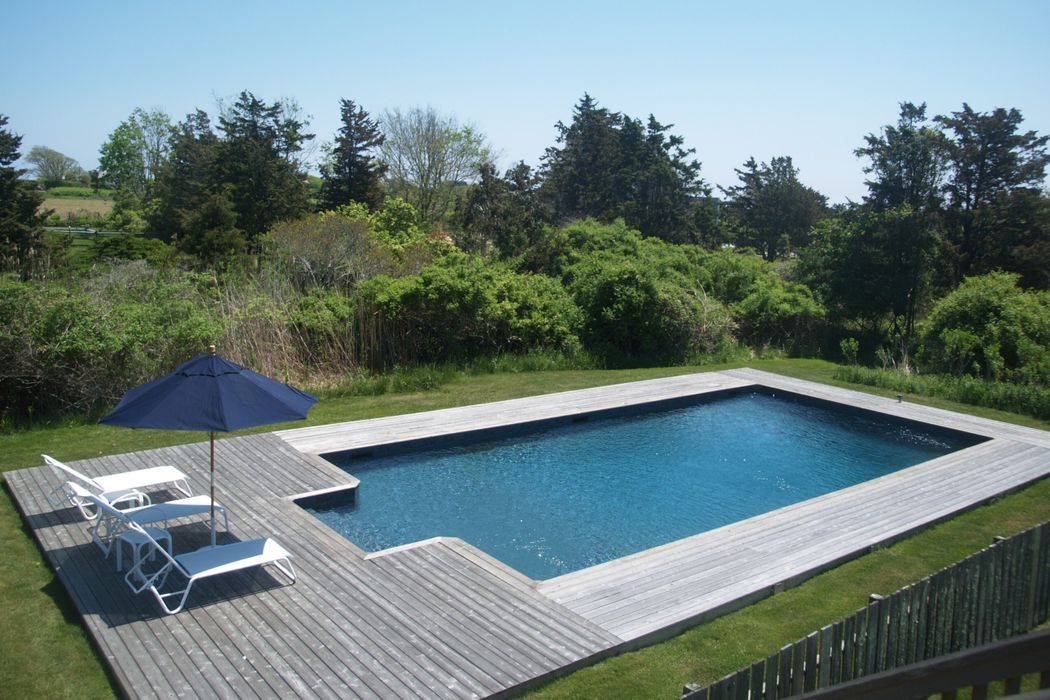 Sagaponack Perfection