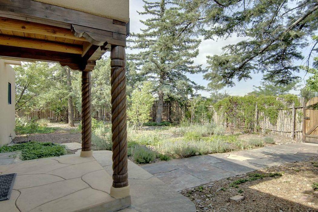 Stamm Homes For Sale Santa Fe