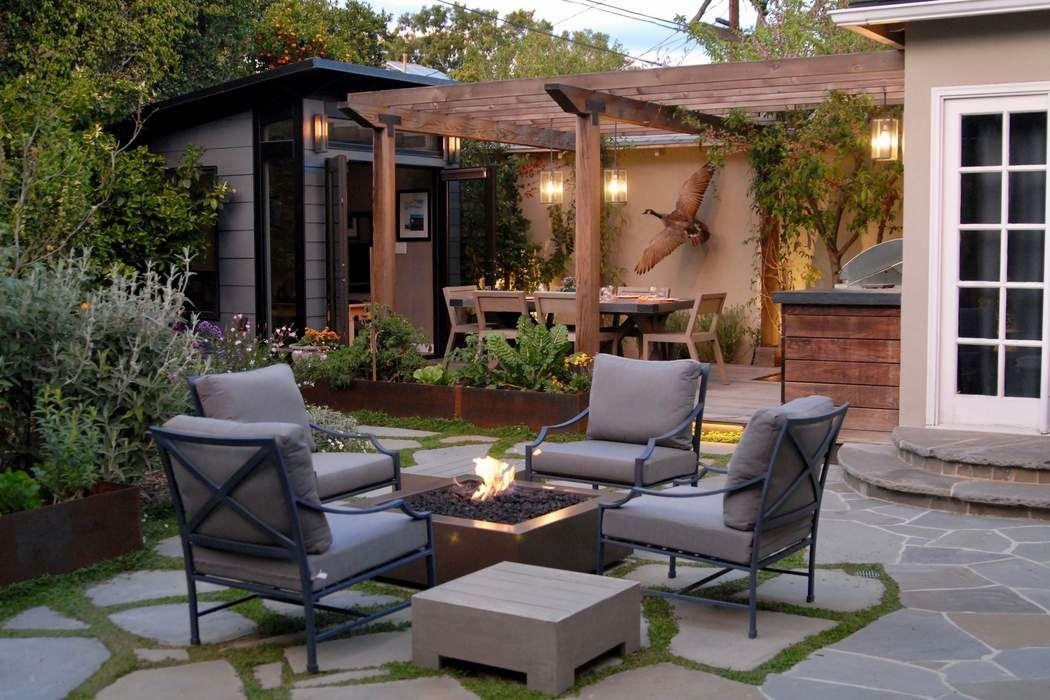 11351 Albata Street Los Angeles, CA 90049