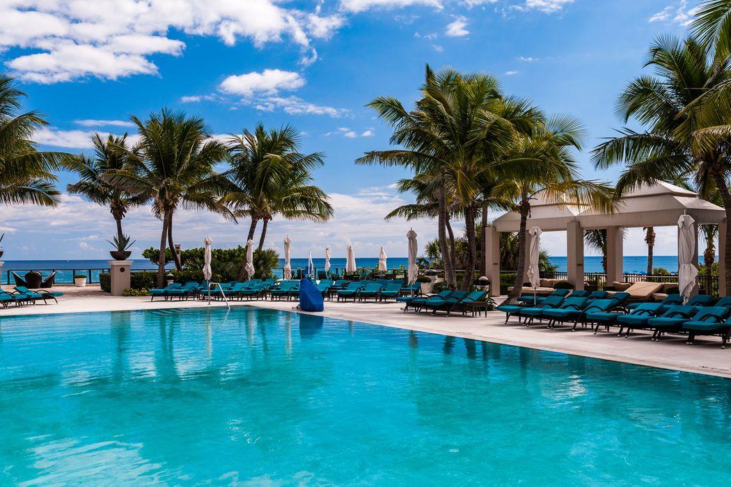 2700 N Ocean Blvd Singer Island, FL 33404