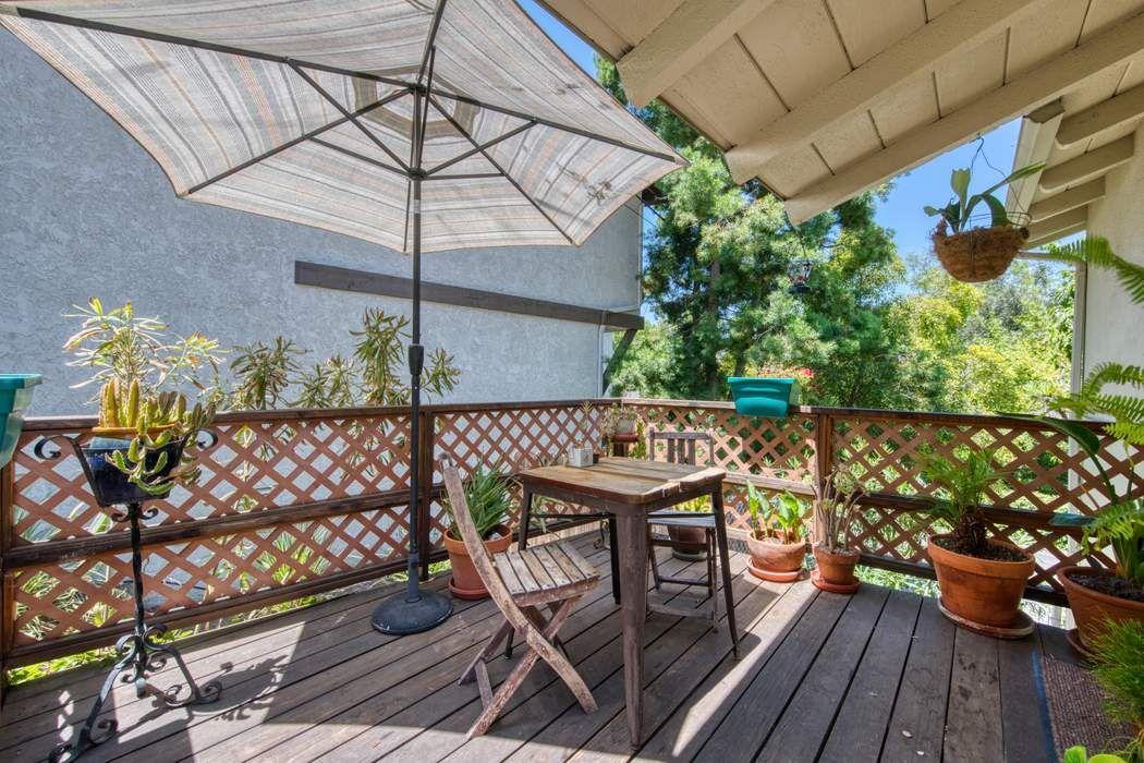 416 Elmwood Drive Pasadena, CA 91105