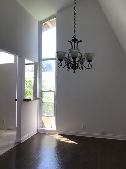 31505 Lindero Canyon Road #4 Westlake Village, CA 91361