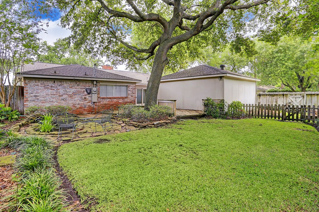 9003 Tanager Street Houston, TX 77036