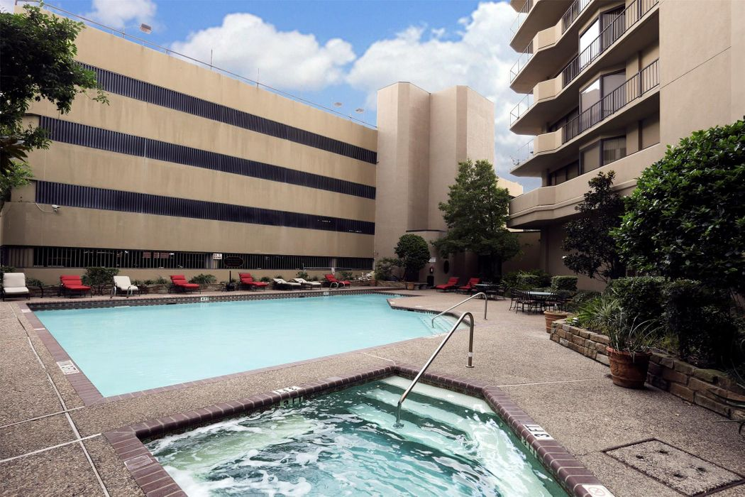 3350 Mccue Road, Apt#1003 Houston, TX 77056