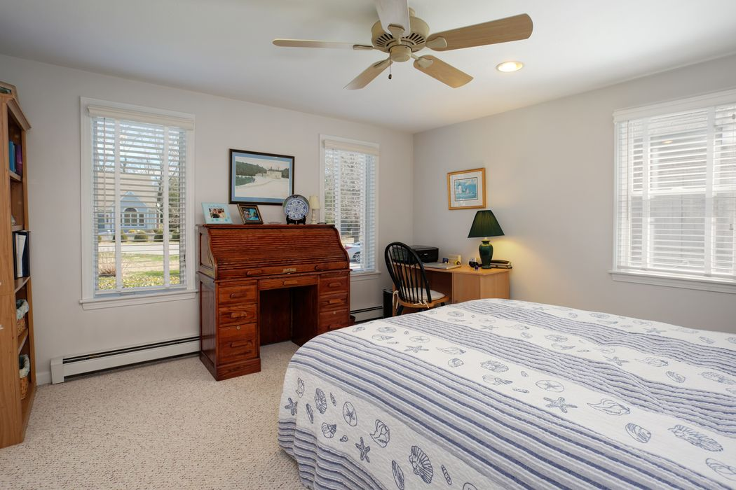 23 Village Lane East Falmouth, MA 02536