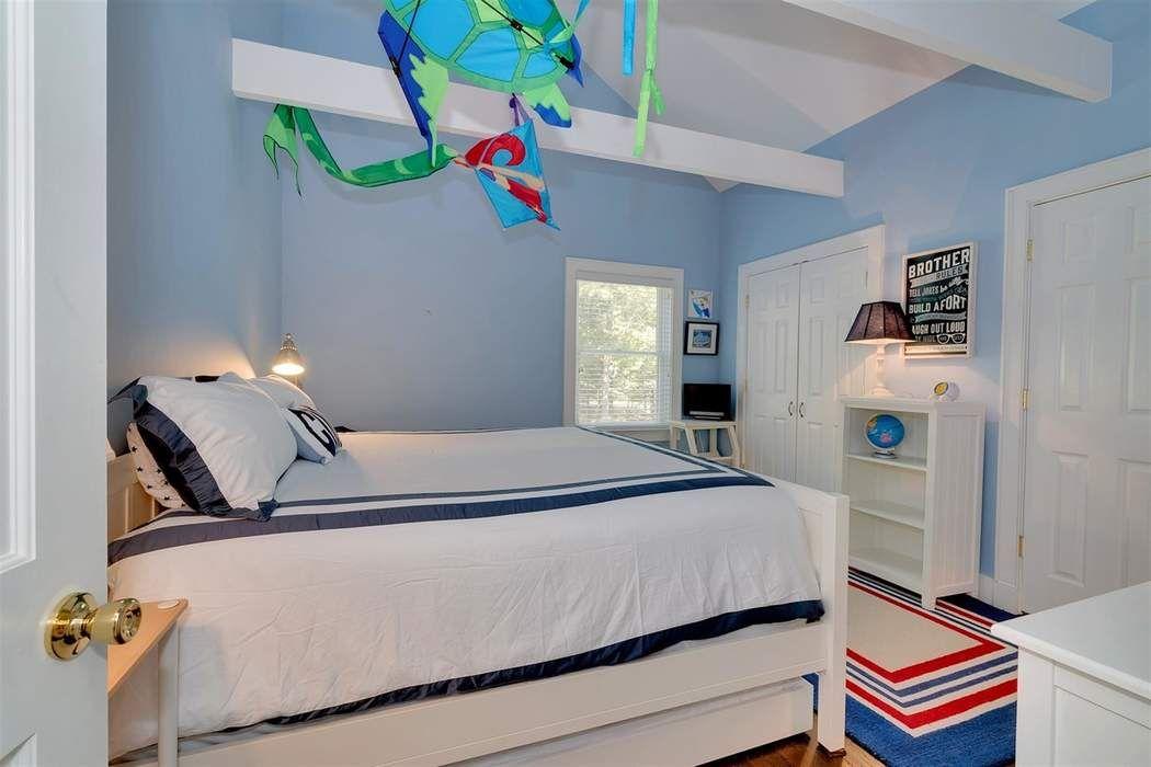 Perfect Wainscott Summer Rental Wainscott, NY 11975