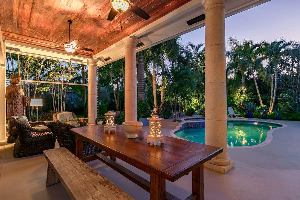 7675 Steeplechase Palm Beach Gardens, FL 33418