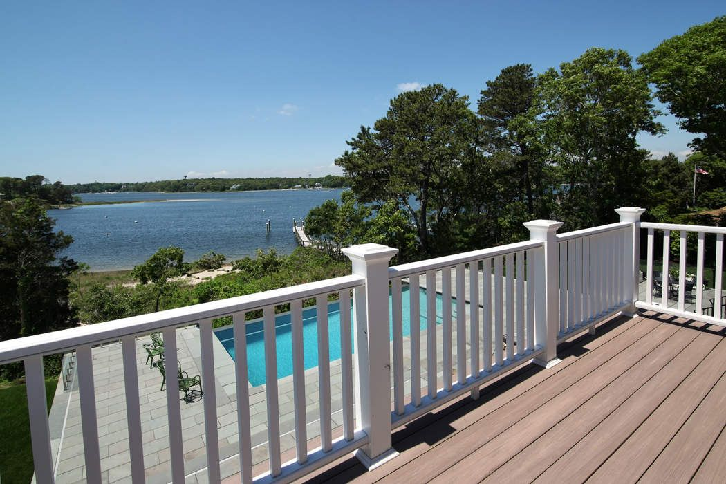 390 North Bay Osterville, MA 02655