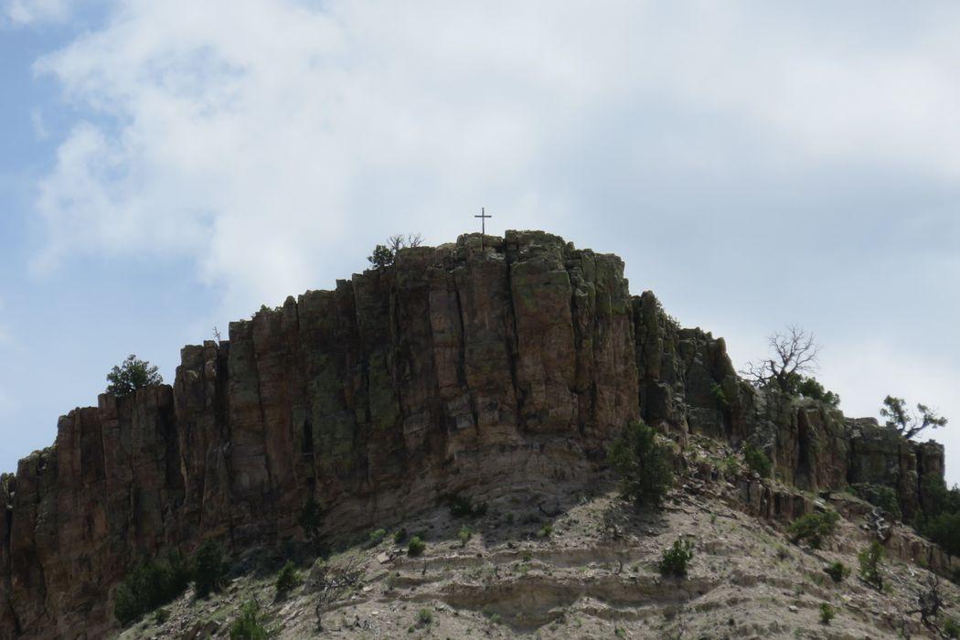 206 County Road 193 Abiquiu, NM 87516