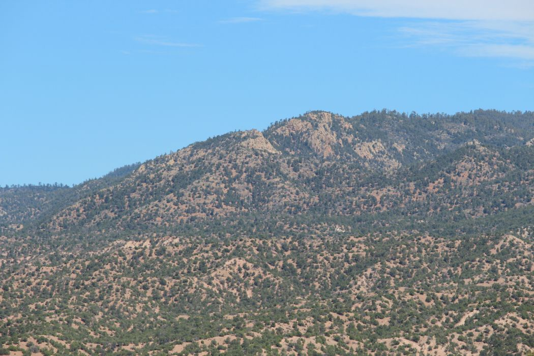 Lot 15 Circle Drive Compound Santa Fe, NM 87501