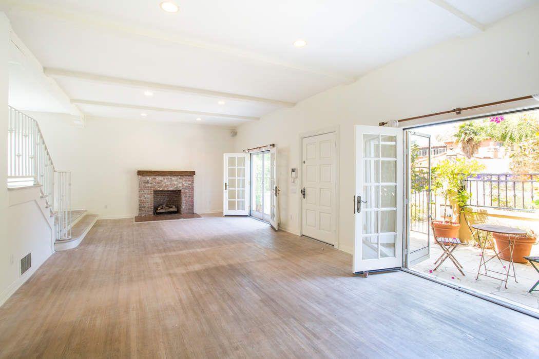 260 El Camino Drive Beverly Hills Ca 90212 Sotheby S