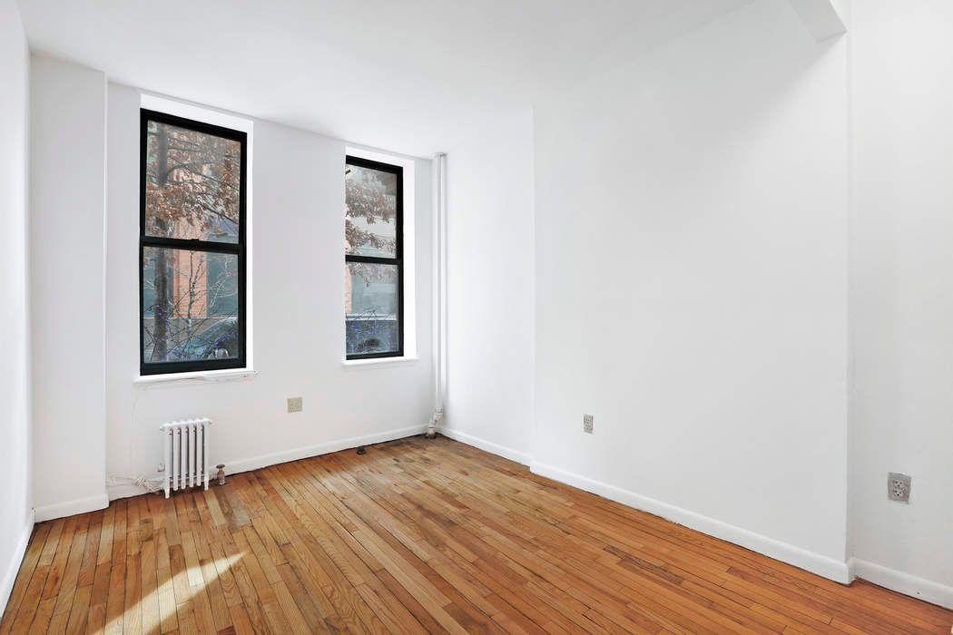 500 West 55th Street New York, NY 10019