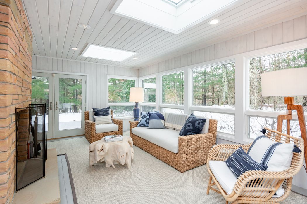 1 Short Lane East Hampton, NY 11937