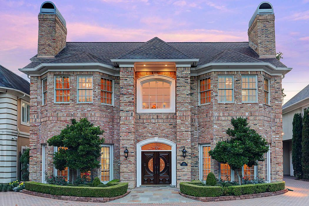 29 West Oak Drive Houston, TX 77056