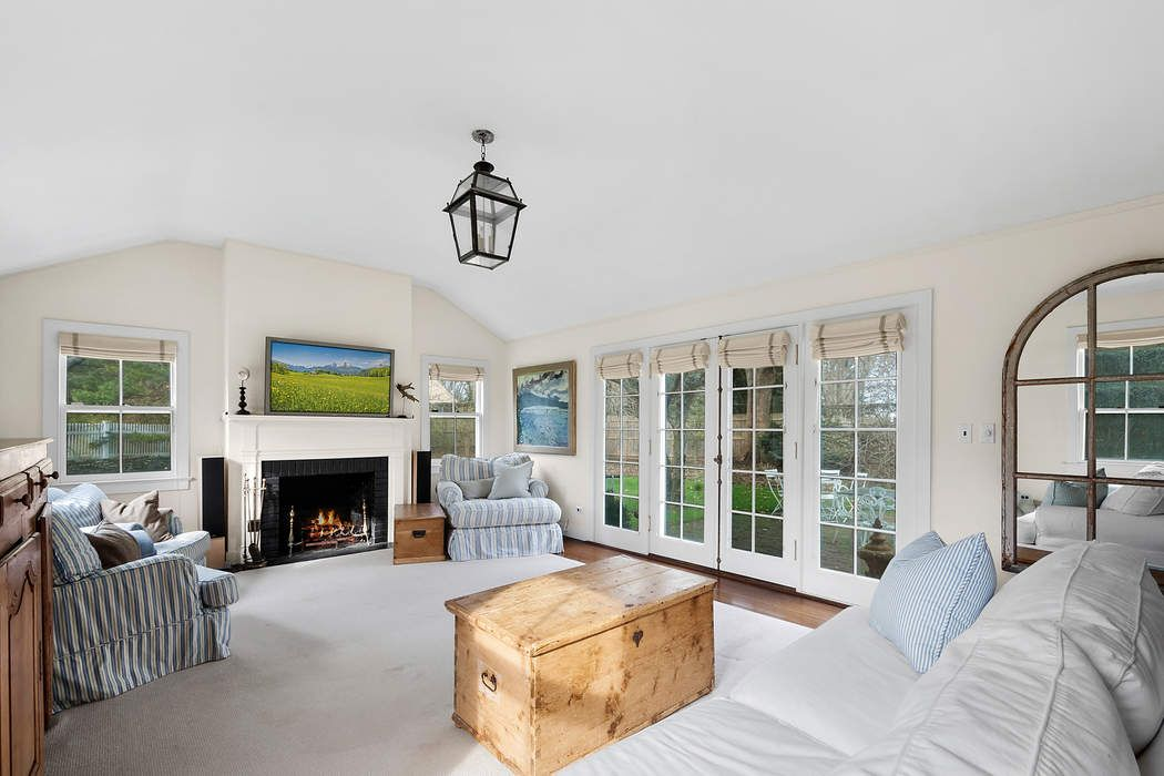 109 Main St East Hampton Ny 11937 Sotheby 39 S International Realty Inc