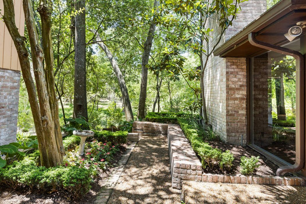 7 Memorial Point Lane Piney Point Village, TX 77024