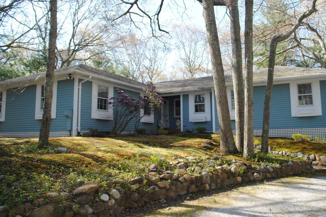47 Wireless Road East Hampton Ny 11937 Sotheby 39 S International Realty Inc