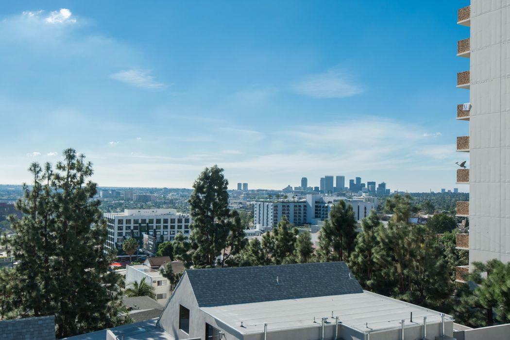 1230 Horn Ave West Hollywood, CA 90069