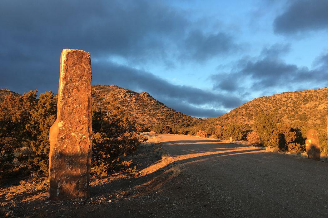 7 W. Longview Drive, Lot 15 Santa Fe, NM 87505