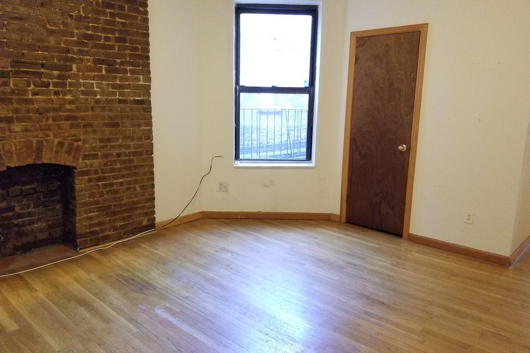 564 Amsterdam Avenue New York, NY 10024