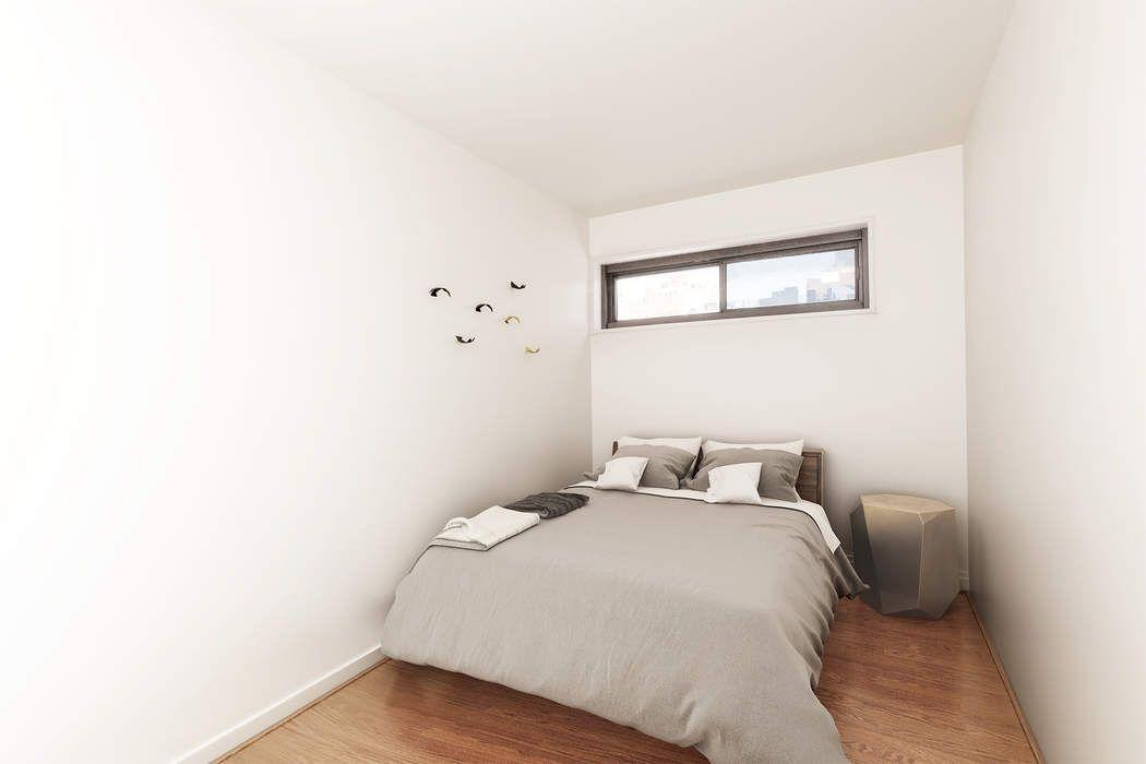 85 Eighth Avenue New York, NY 10011