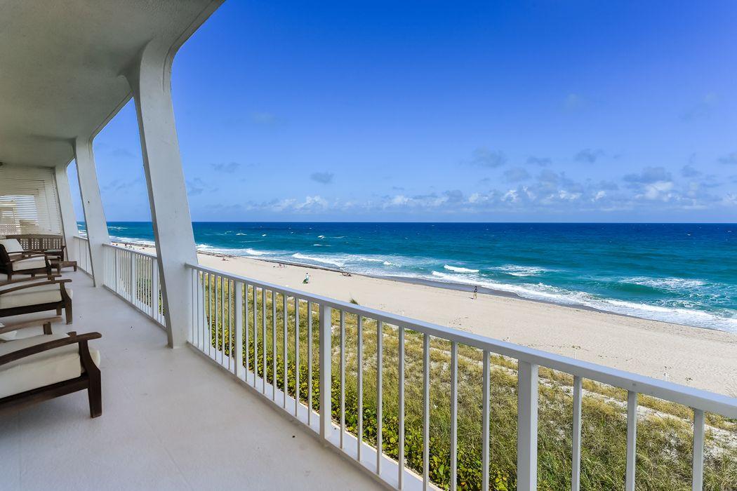 2275 S Ocean Boulevard Palm Beach, FL 33480