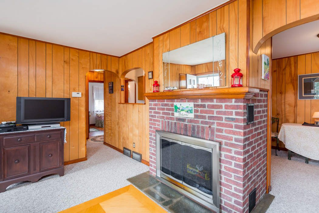 Baypoint Bungalow Sag Harbor, NY 11963