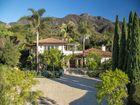 Stunning+Mediterranean+Estate