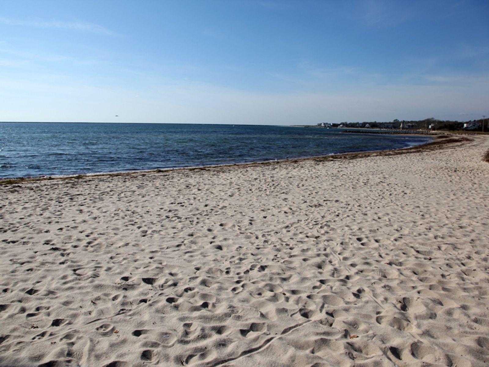 Seaside Village Condo