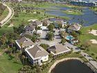 Fairway+Villas+-+Indian+River+Plantation