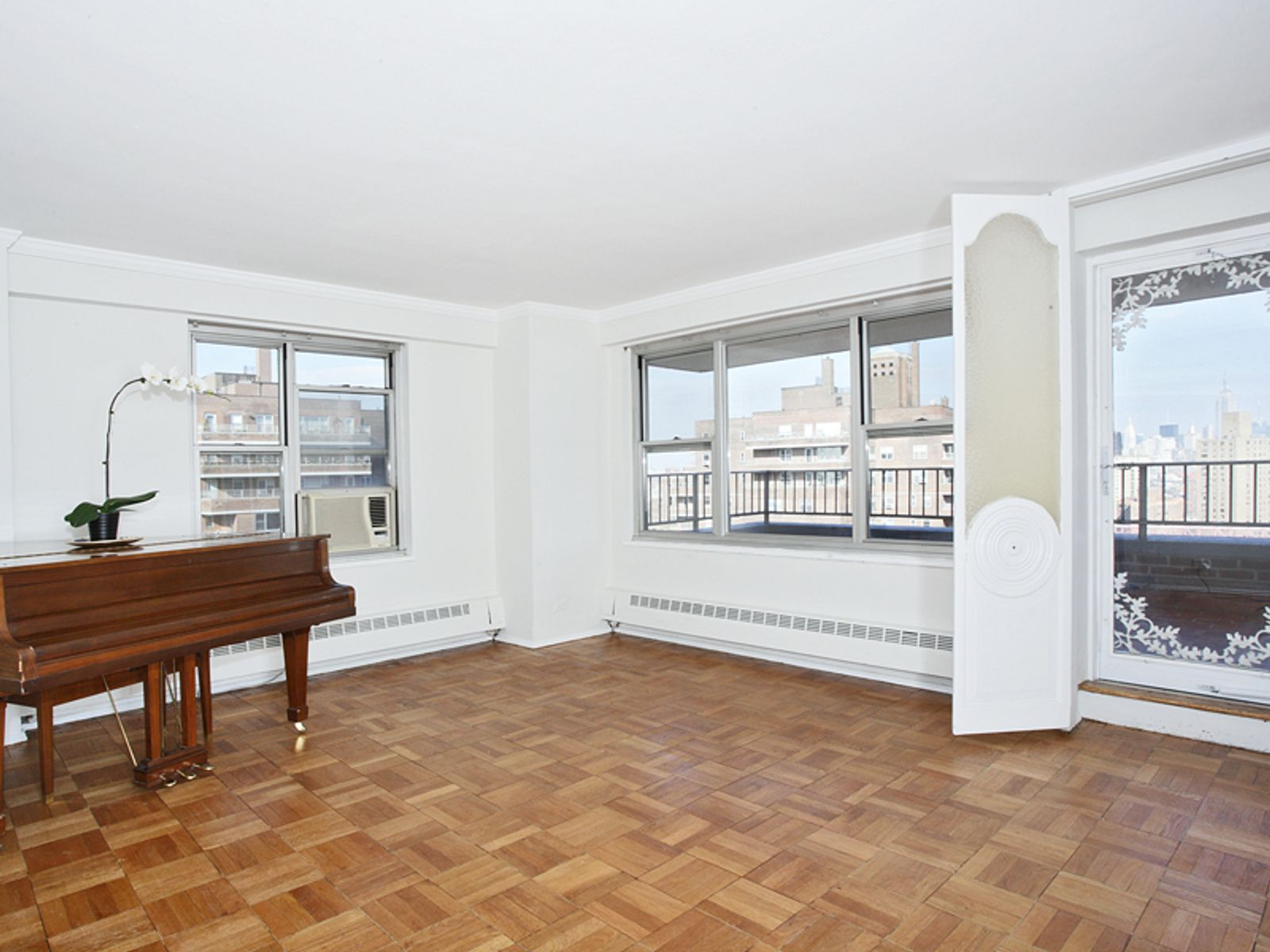 457 FDR Drive Apt A1905, New York NY Cooperative - New York City Real Estate