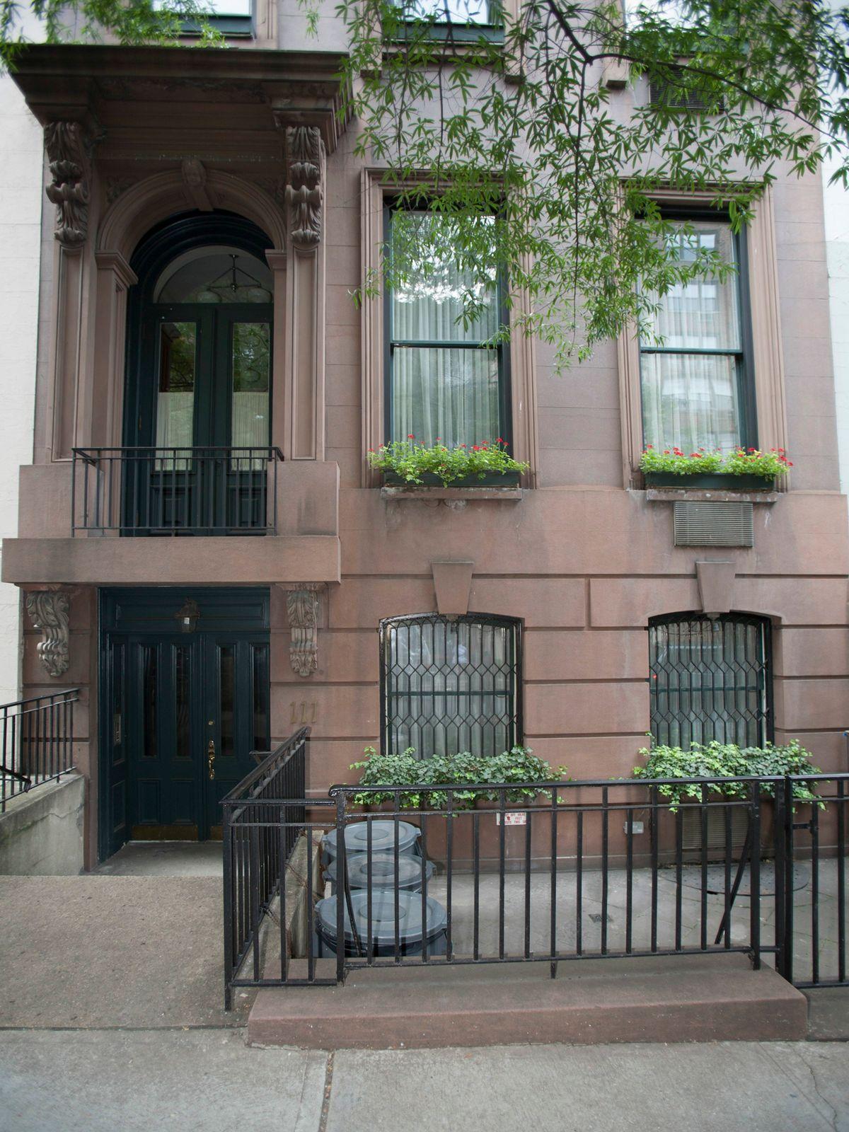 111 East 36th Street, 3A