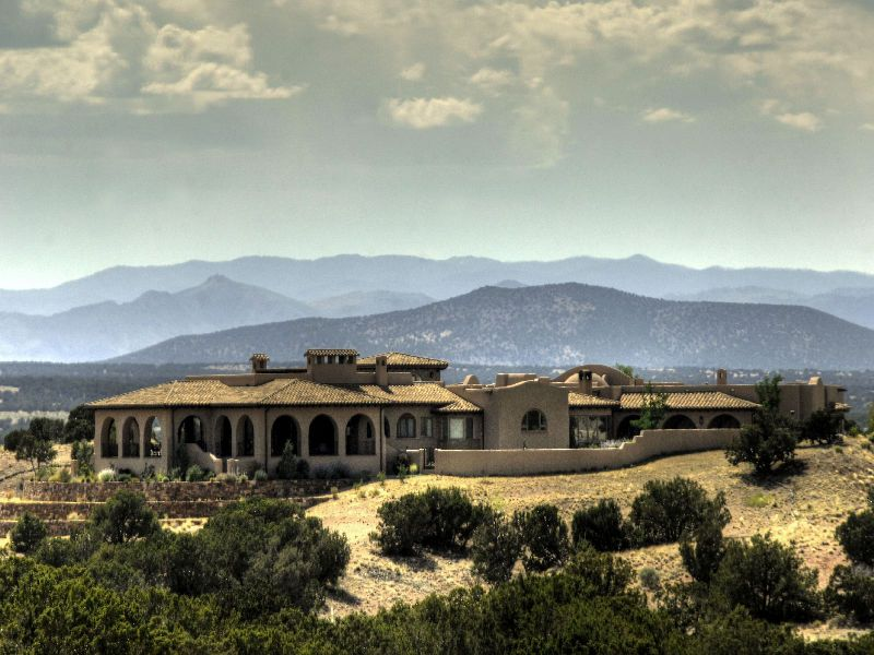 16 Hacienda Rincon