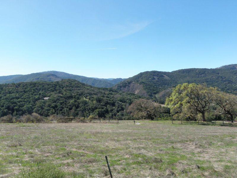 Heaven in Carmel Valley