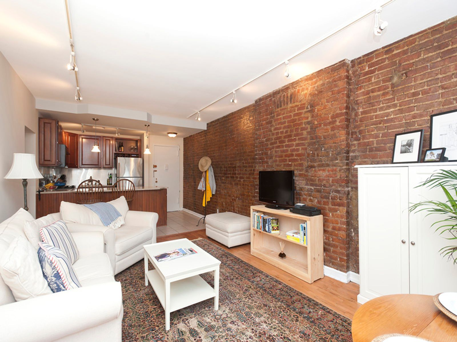 410 West 23rd Street, New York NY Cooperative - New York City Real Estate