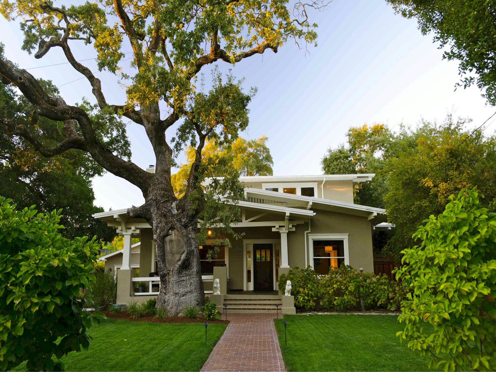 East Side Treasure , Sonoma CA Single Family Home - Sonoma - Napa Real Estate