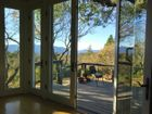 Sonoma Valley Hilltop Views