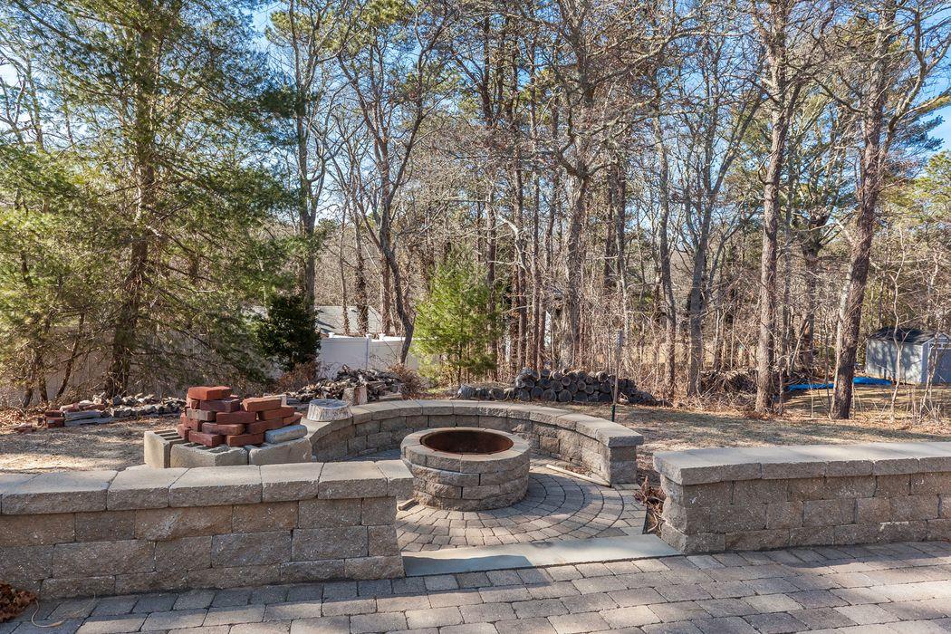 3 Bent Tree Drive Centerville, MA 02630