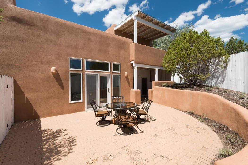 756 Aspen Compound Santa Fe, NM 87501
