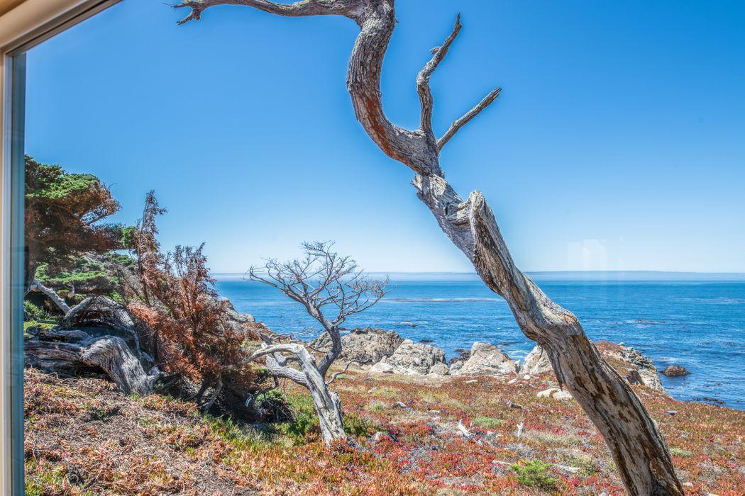 3200 17 Mile Drive Pebble Beach, CA 93953