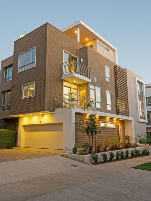 1400 North Fuller Avenue Unit 1 Los Angeles Ca 90046