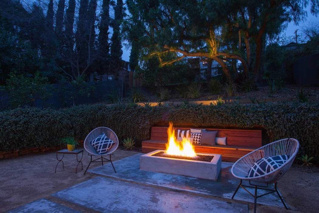 2213 Vestal Avenue Los Angeles Ca 90026 Sotheby S
