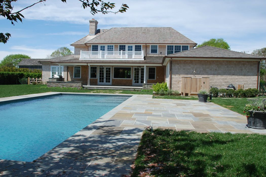 Brand New, Sagaponack South Sagaponack, NY 11962
