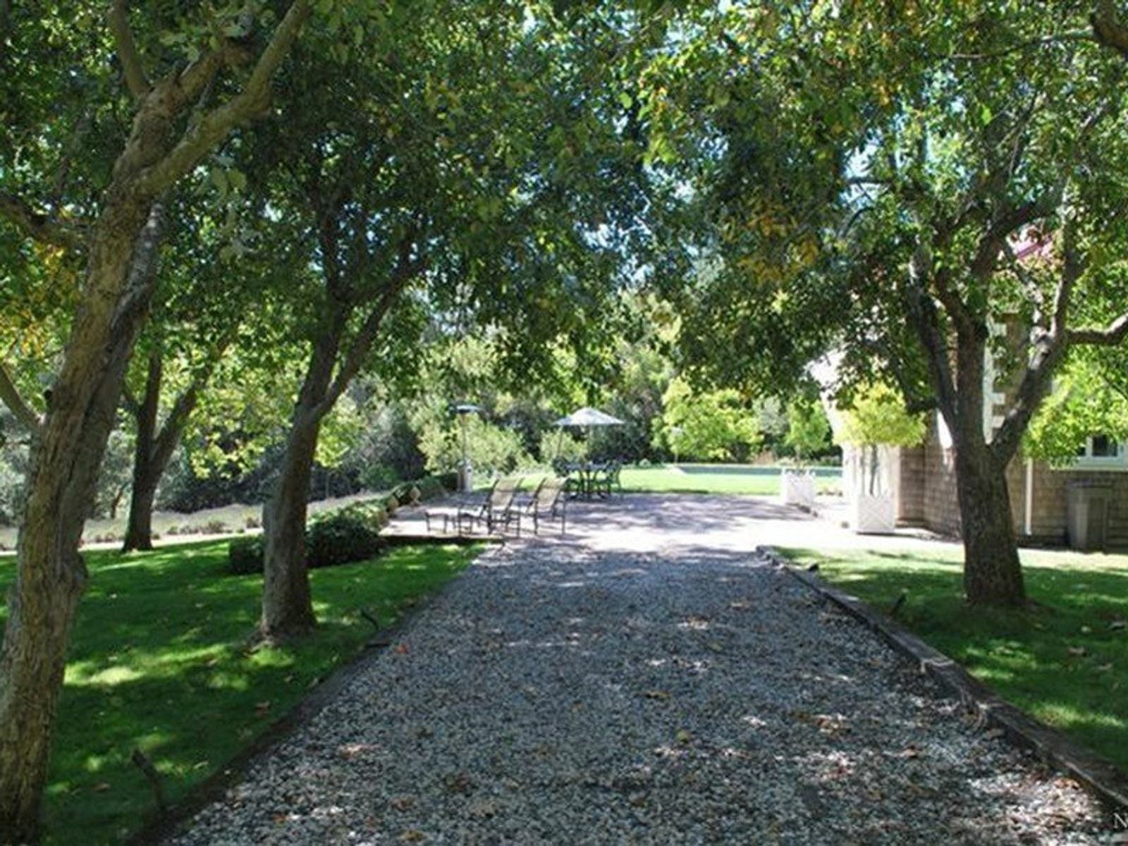 2295 Crane Canyon Road