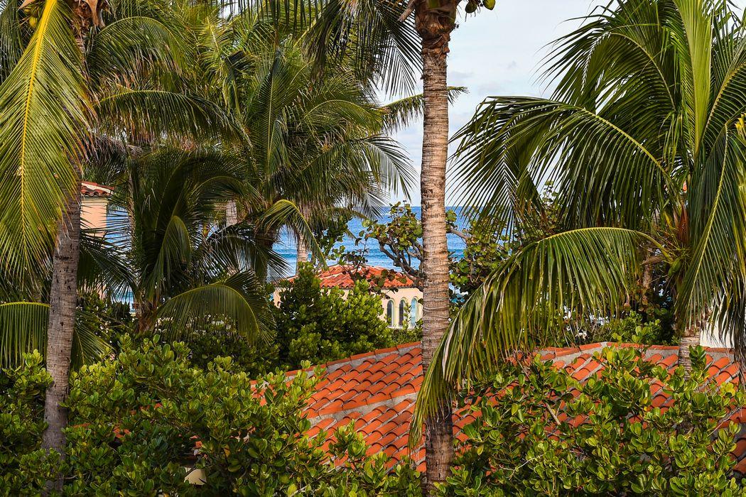 111 Dunbar Rd Palm Beach, FL 33480