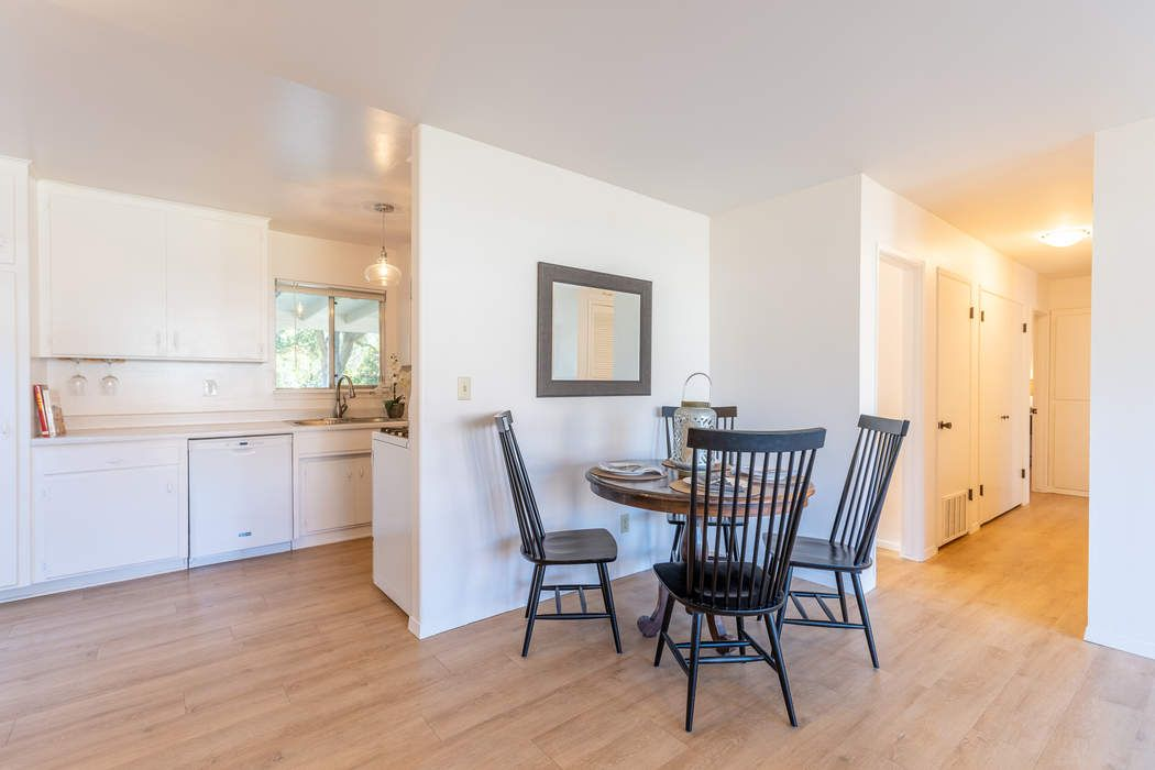 3628 Pine Street Santa Ynez, CA 93460