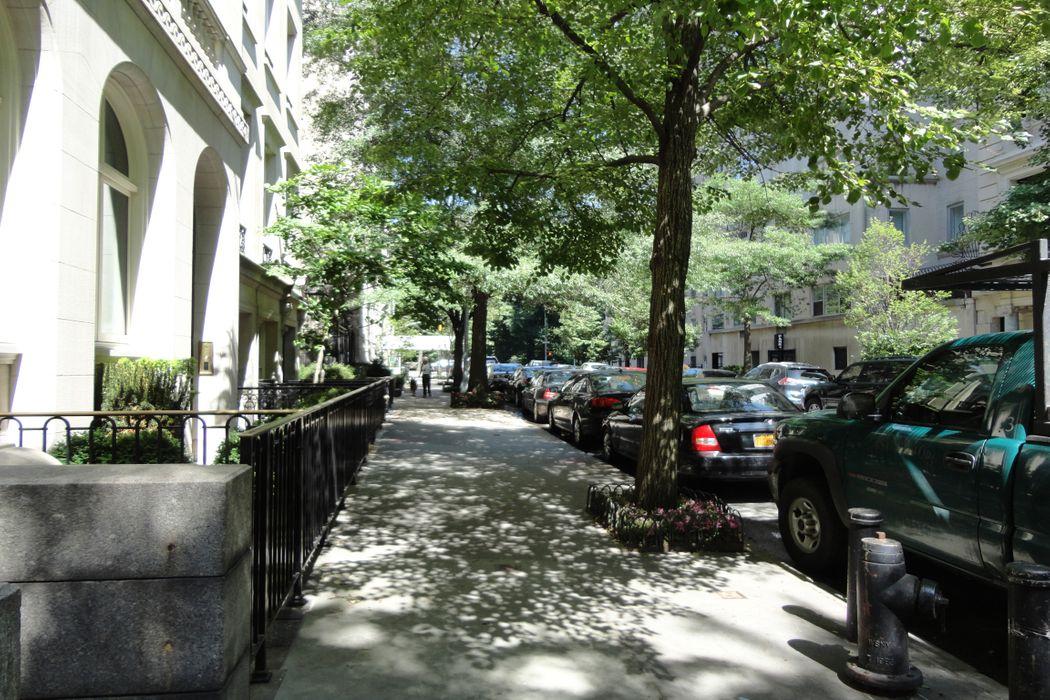 14 East 73rd Street, 5B New York, NY 10021