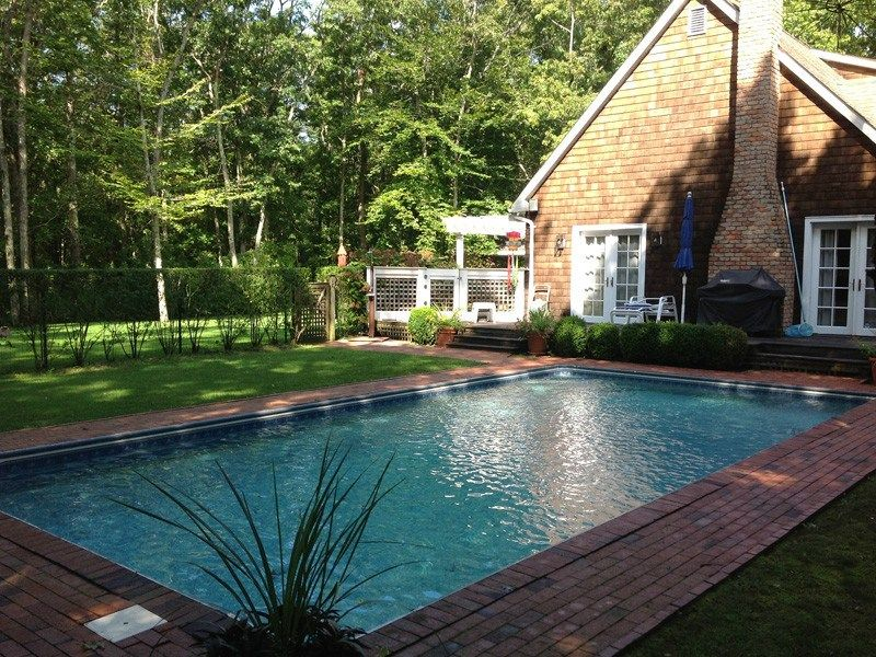Southampton Immaculate New Listing